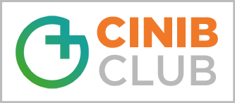 www.club.cinib.es